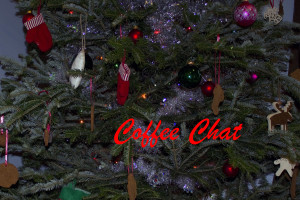 coffeechat_front