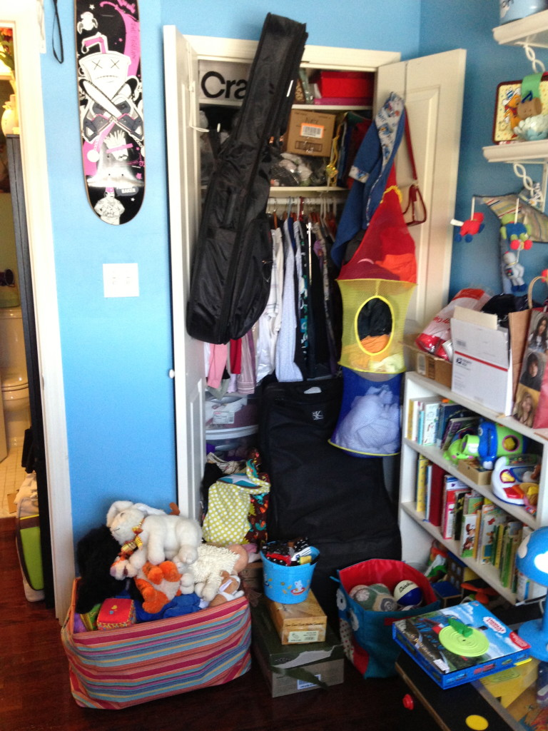 kidcloset_before