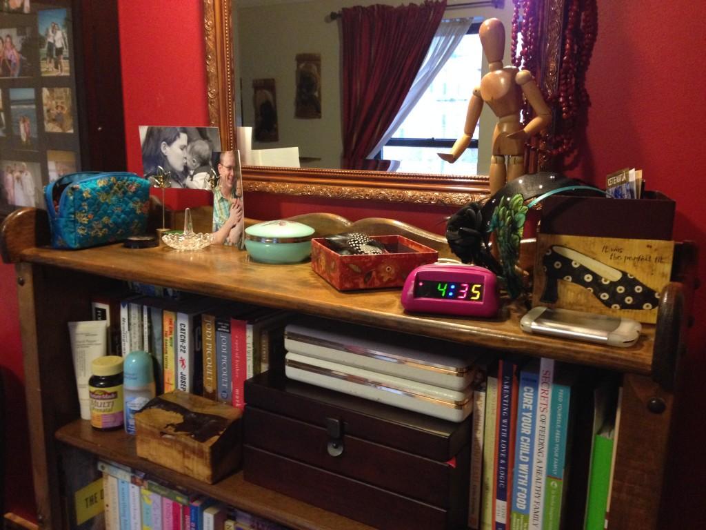 shelf_after