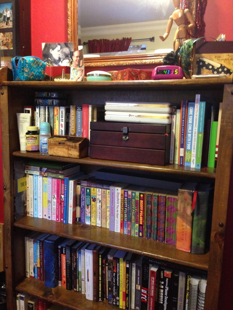 shelf_after_wide