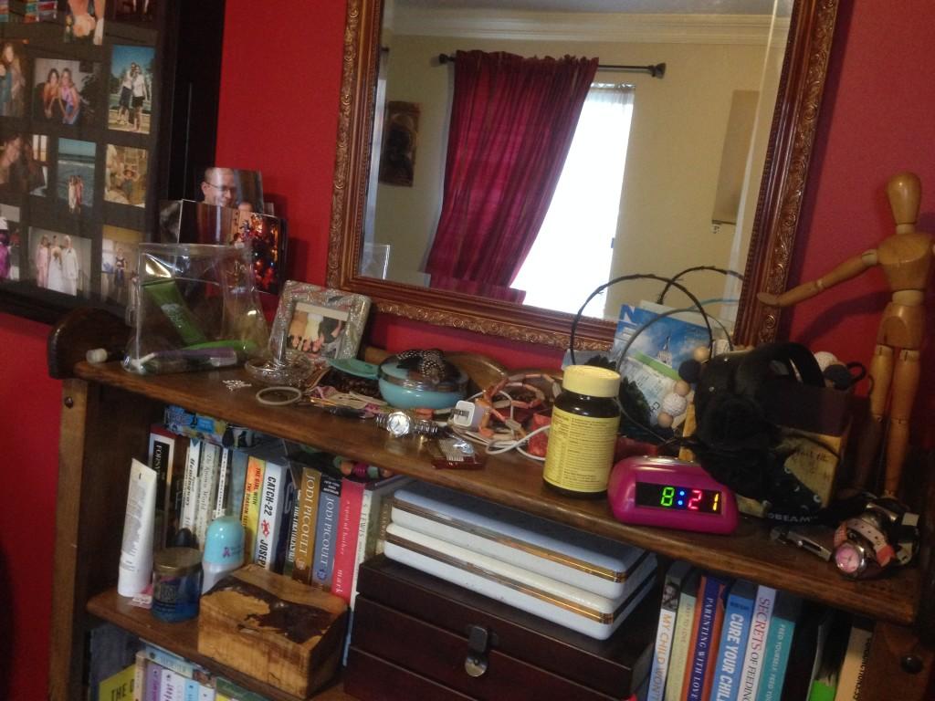 shelf_before