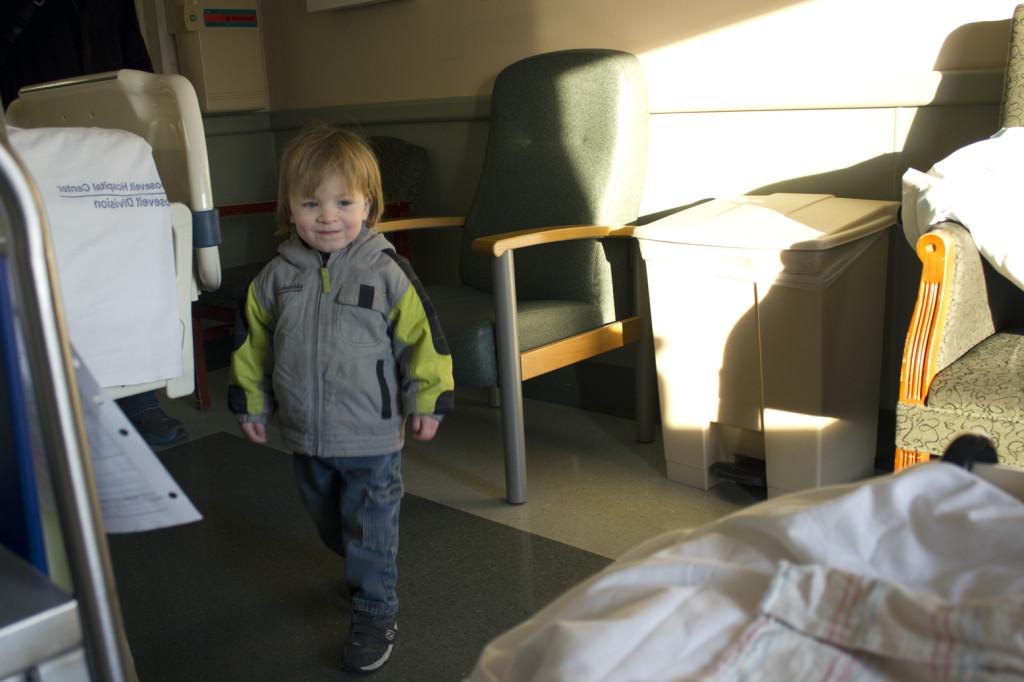 simon_hospital